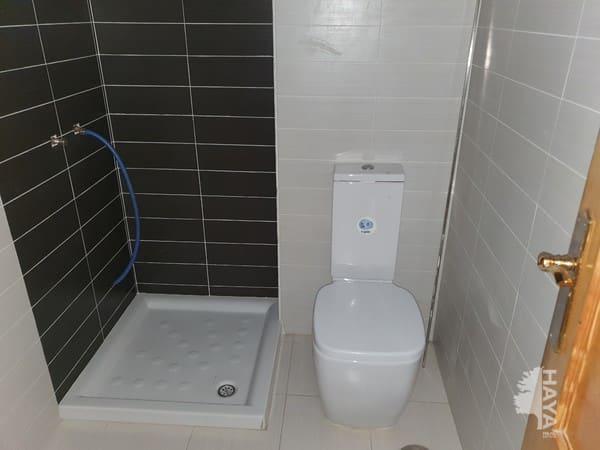 Piso en venta en El Ejido, Almería, Calle Julio Cesar, 79.400 €, 2 habitaciones, 2 baños, 59 m2