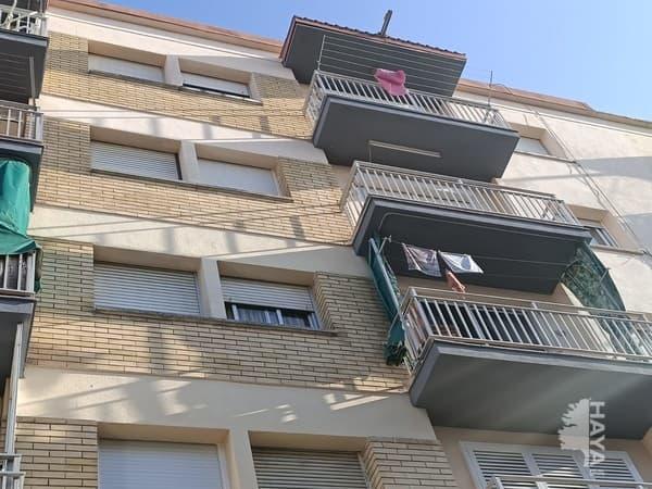 Piso en venta en Martorell, Barcelona, Calle Enric Granados, 95.100 €, 4 habitaciones, 1 baño, 83 m2