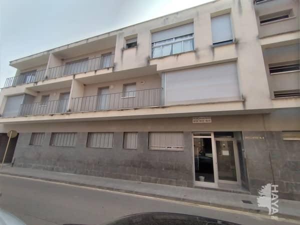 Piso en venta en Sant Celoni, Barcelona, Calle Bellavista, 64.500 €, 1 habitación, 1 baño, 49 m2
