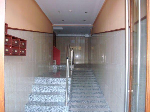 Piso en venta en Ribadedeva, Asturias, Calle El Peral, 81.000 €, 3 habitaciones, 1 baño, 95 m2