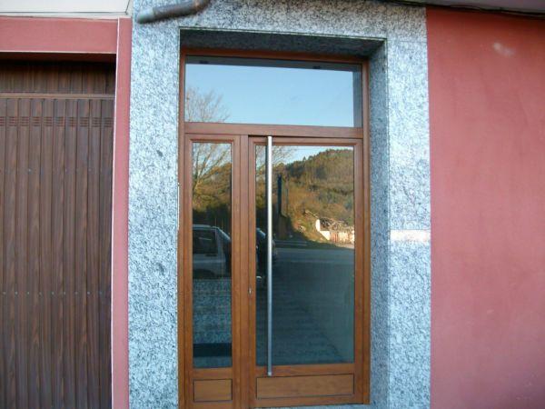 Piso en venta en Piso en Ribadedeva, Asturias, 81.000 €, 3 habitaciones, 1 baño, 95 m2