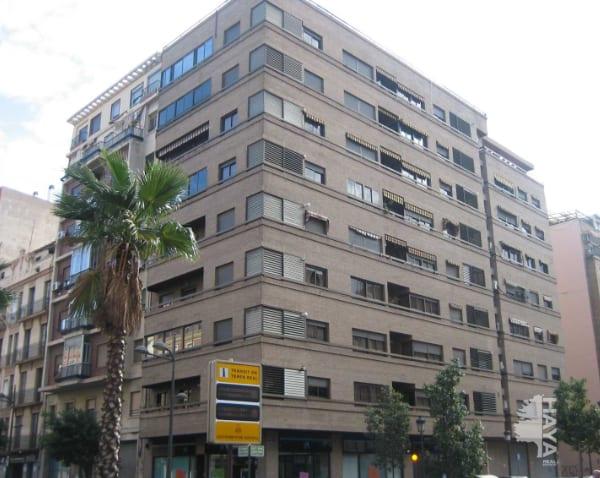 Piso en venta en Valencia, Valencia, Calle Obispo Jaime Pérez, 188.469 €, 3 habitaciones, 2 baños, 120 m2