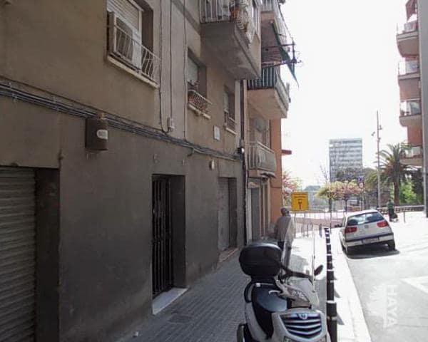 Local en venta en Barcelona, Barcelona, Calle Alvarado, 77.900 €, 155 m2
