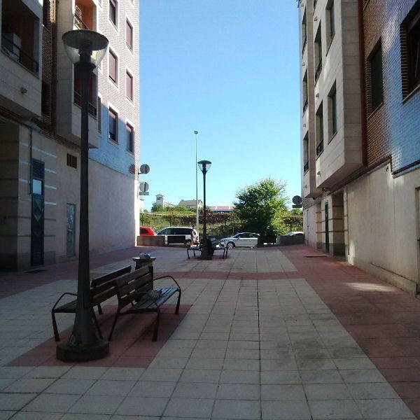 Piso en venta en Siero, Asturias, Calle Peña Rueda, 107.000 €, 2 habitaciones, 2 baños, 93 m2