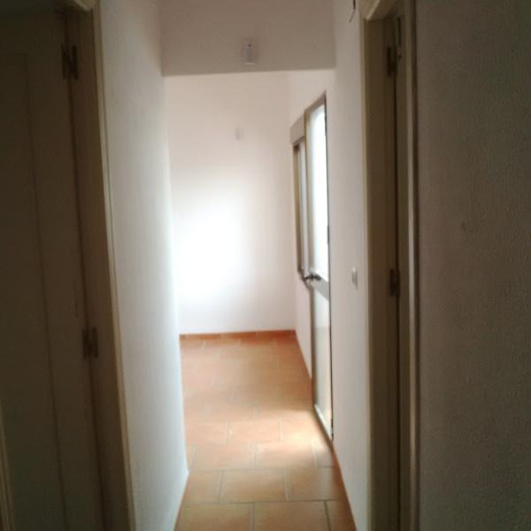 Piso en venta en Posadas, Córdoba, Calle Fernandez de Santiago, 54.400 €, 3 habitaciones, 1 baño, 68 m2