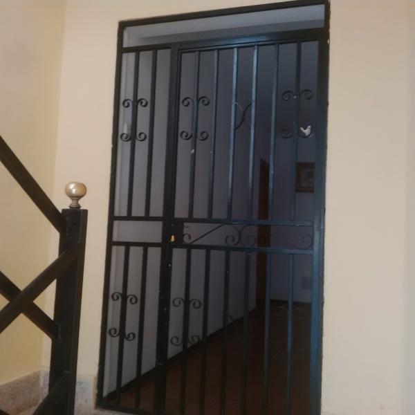 Piso en venta en Palma de Mallorca, Baleares, Calle Cap Blanc, 65.000 €, 3 habitaciones, 1 baño, 78 m2