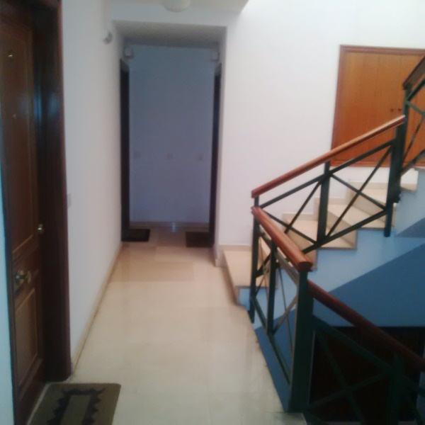 Piso en venta en Mondariz-balneario, Pontevedra, Calle Ramon Peinador, 92.000 €, 2 habitaciones, 2 baños, 99 m2