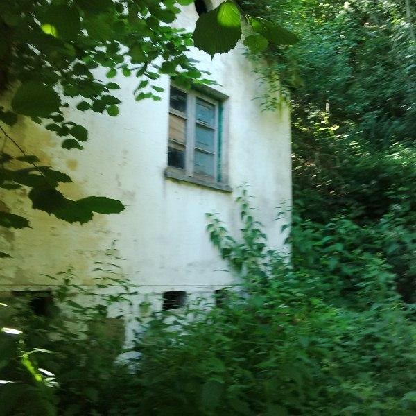 Casa en venta en Peñamellera Alta, Asturias, Calle Barrio El Toju, 36.000 €, 3 habitaciones, 1 baño, 58 m2