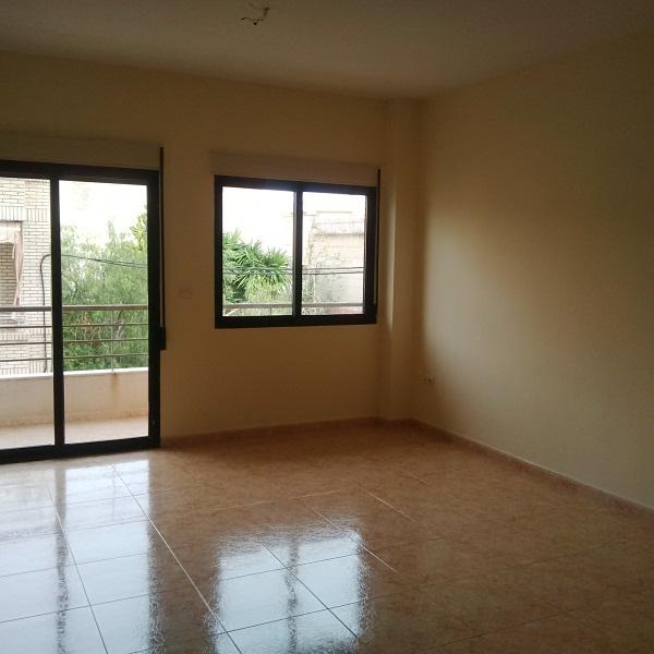 Piso en venta en Dolores, Alicante, Avenida Alcalde Jose Rodriguez, 73.000 €, 3 habitaciones, 1 baño, 105 m2