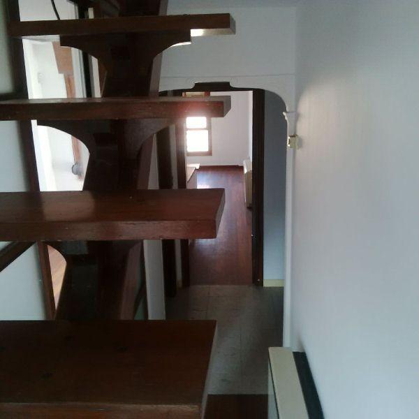 Piso en venta en Llanera, Asturias, Calle José Manuel Bobes, 50.000 €, 1 habitación, 1 baño, 49 m2