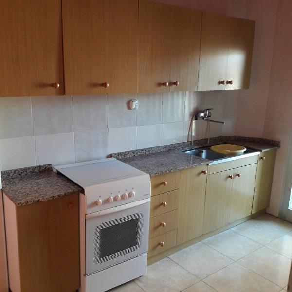Piso en venta en Torre Estrada, Balaguer, Lleida, Calle del Pare Sanahuja, 84.000 €, 4 habitaciones, 1 baño, 108 m2
