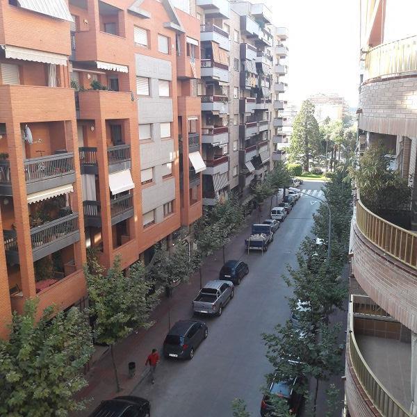 Piso en venta en Piso en Balaguer, Lleida, 84.000 €, 4 habitaciones, 1 baño, 108 m2
