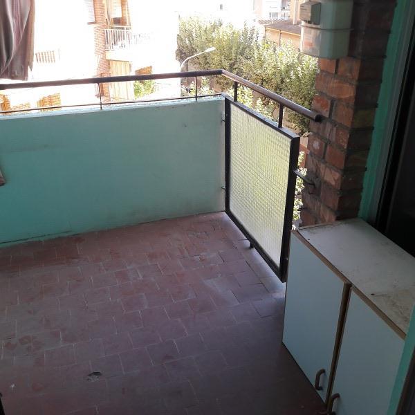 Piso en venta en Balaguer, Lleida, Calle del Pare Sanahuja, 84.000 €, 4 habitaciones, 1 baño, 108 m2