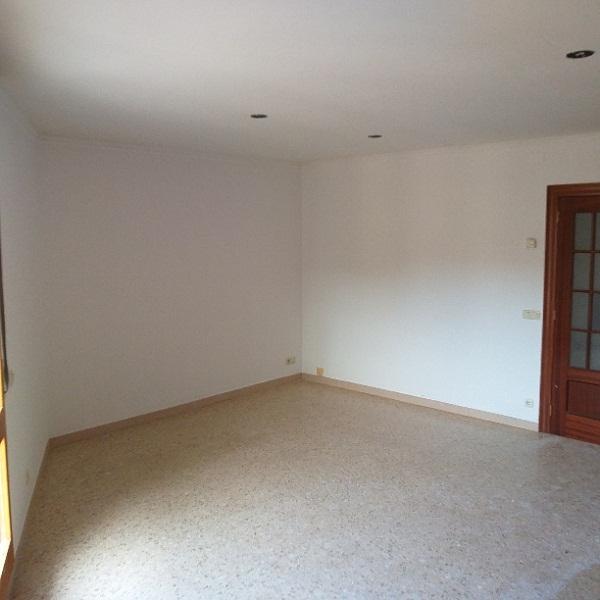 Piso en venta en Alfarràs, Lleida, Calle Colònia Enher, 78.000 €, 4 habitaciones, 2 baños, 121 m2