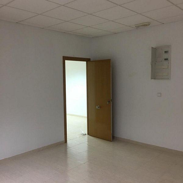 Local en venta en Pedanía de Beniaján, Murcia, Murcia, Calle Mayor, 180.000 €, 121 m2