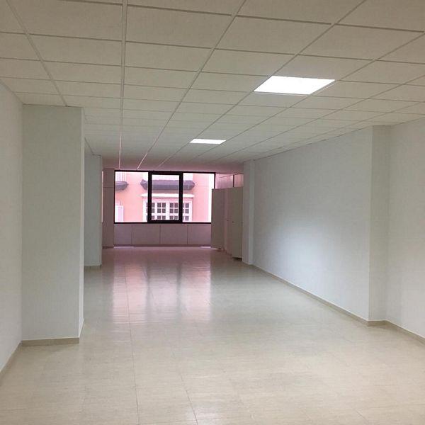 Local en venta en Pedanía de Beniaján, Murcia, Murcia, Calle Mayor, 121.000 €, 81 m2