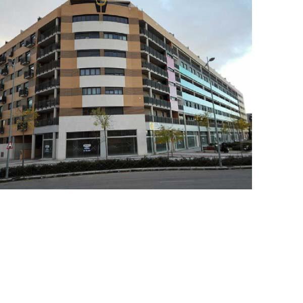 Local en venta en Alcalá de Henares, Madrid, Avenida Victimas del Terrorismo, 84.300 €, 89 m2