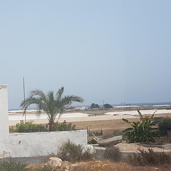 Piso en venta en Palomares, Cuevas del Almanzora, Almería, Lugar Palomares Bajo, 73.000 €, 2 habitaciones, 1 baño, 76 m2