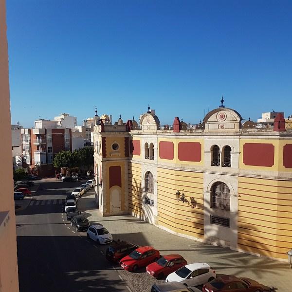 Piso en venta en Almería, Almería, Calle Tomas Breton, 58.000 €, 3 habitaciones, 1 baño, 74 m2
