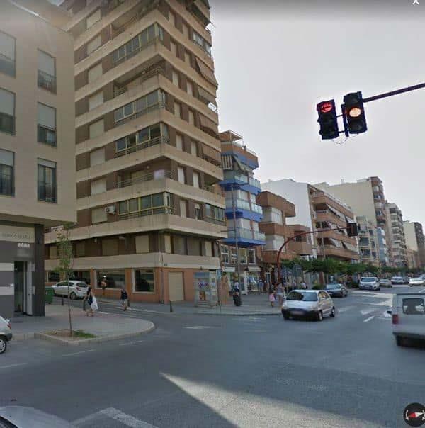 Piso en venta en Villena, Alicante, Calle Constitucion, 75.100 €, 1 baño, 146 m2