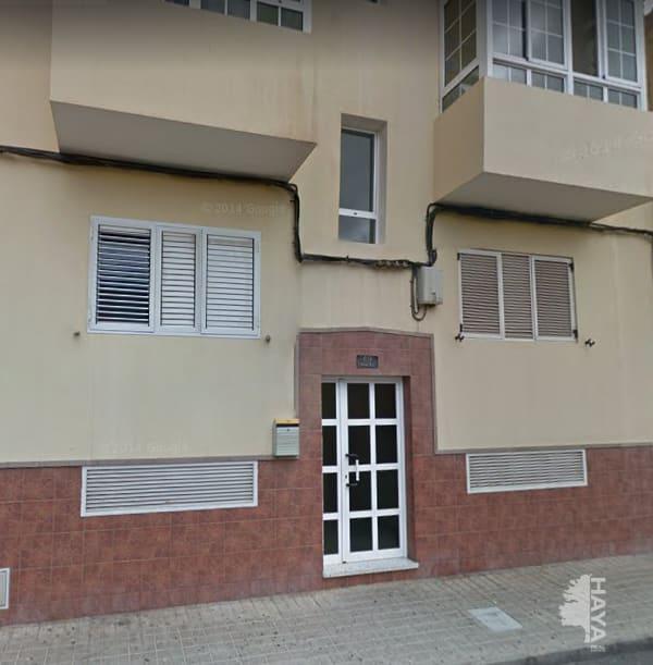 Parking en venta en Vecindario, Santa Lucía de Tirajana, Las Palmas, Calle Ribera, 6.300 €, 18 m2