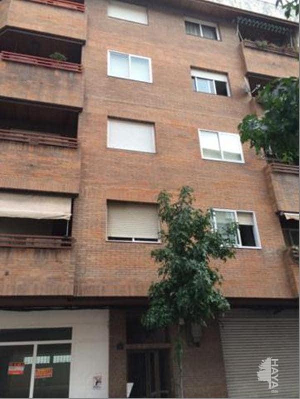 Piso en venta en Ourense, Ourense, Calle Rio Avia, 123.000 €, 3 habitaciones, 2 baños, 93 m2