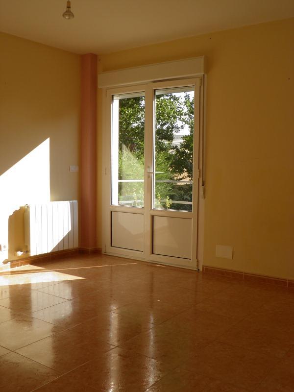 Casa en venta en Alfoz de Quintanadueñas, Burgos, Carretera Mansilla, 119.500 €, 3 habitaciones, 2 baños, 196 m2