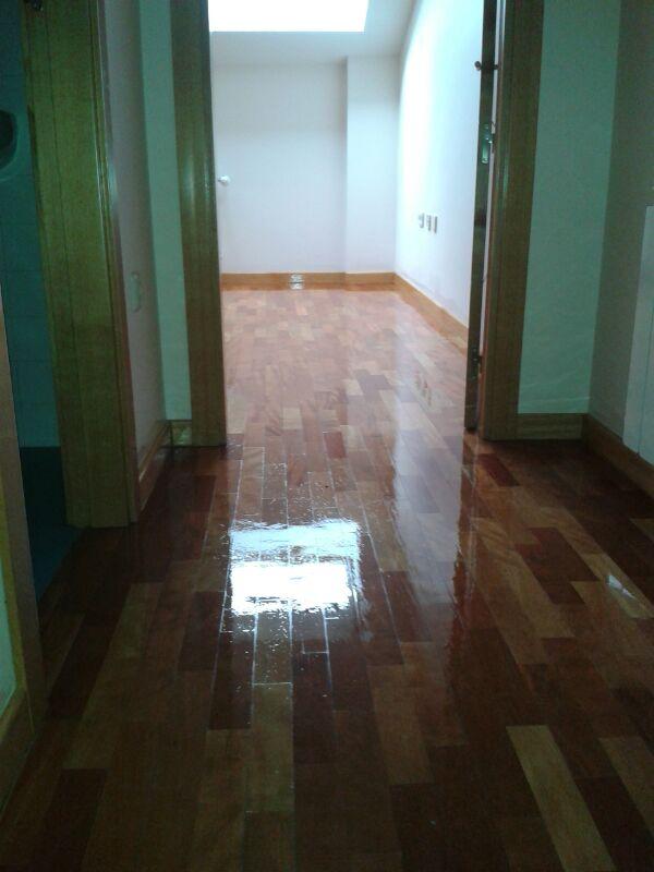 Piso en venta en Azuqueca de Henares, Guadalajara, Calle Soledad, 67.900 €, 1 habitación, 1 baño, 69 m2