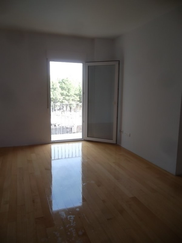 Piso en venta en Castalla, Alicante, Calle Mayor, 89.300 €, 2 habitaciones, 1 baño, 73 m2
