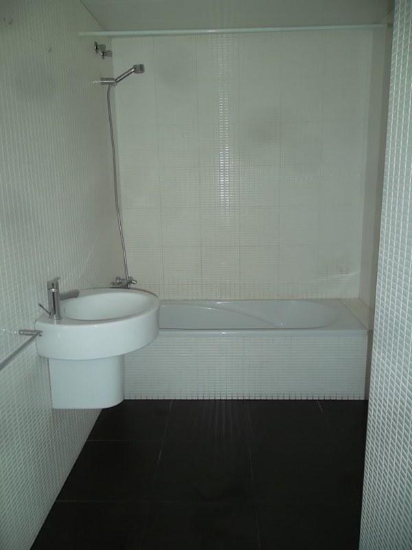 Piso en venta en Castalla, Alicante, Calle Mayor, 87.800 €, 1 habitación, 1 baño, 66 m2