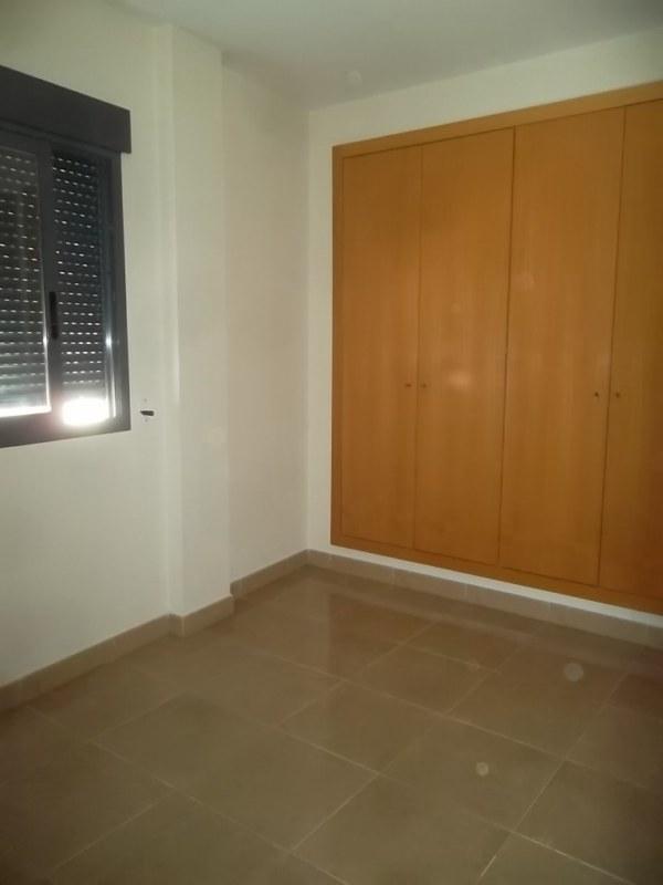 Piso en venta en Pego, Alicante, Calle San Antonio Abad, 67.600 €, 1 habitación, 1 baño, 56 m2
