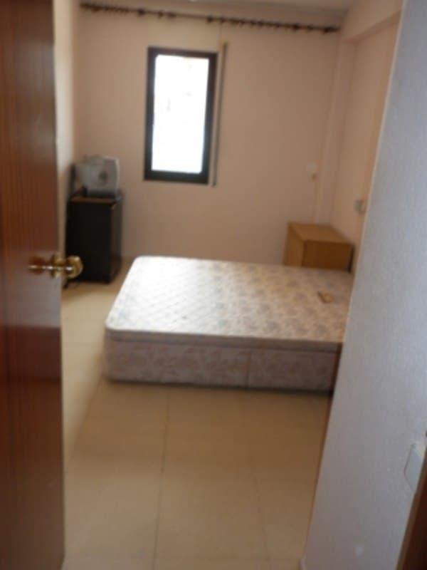 Piso en venta en Tarragona, Tarragona, Calle Montsant, 98.500 €, 3 habitaciones, 2 baños, 96 m2