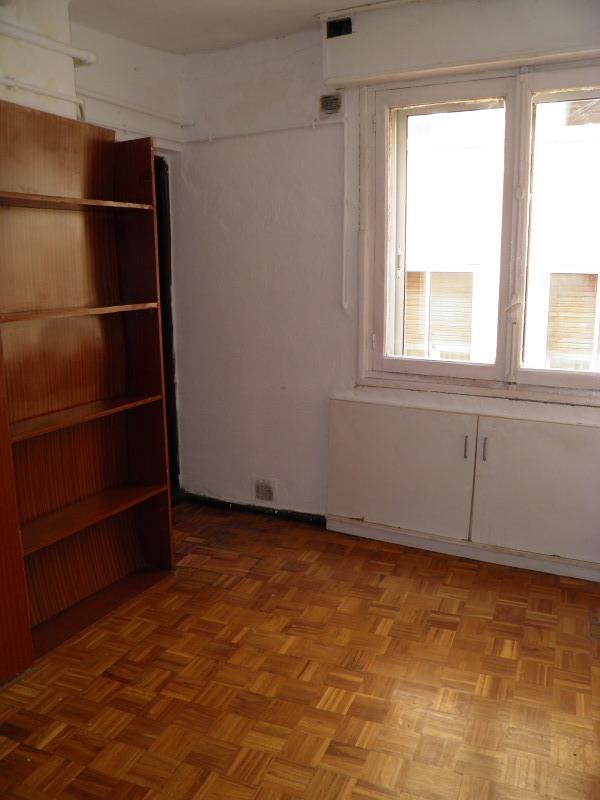 Piso en venta en Piso en Briviesca, Burgos, 35.000 €, 3 habitaciones, 1 baño, 94 m2