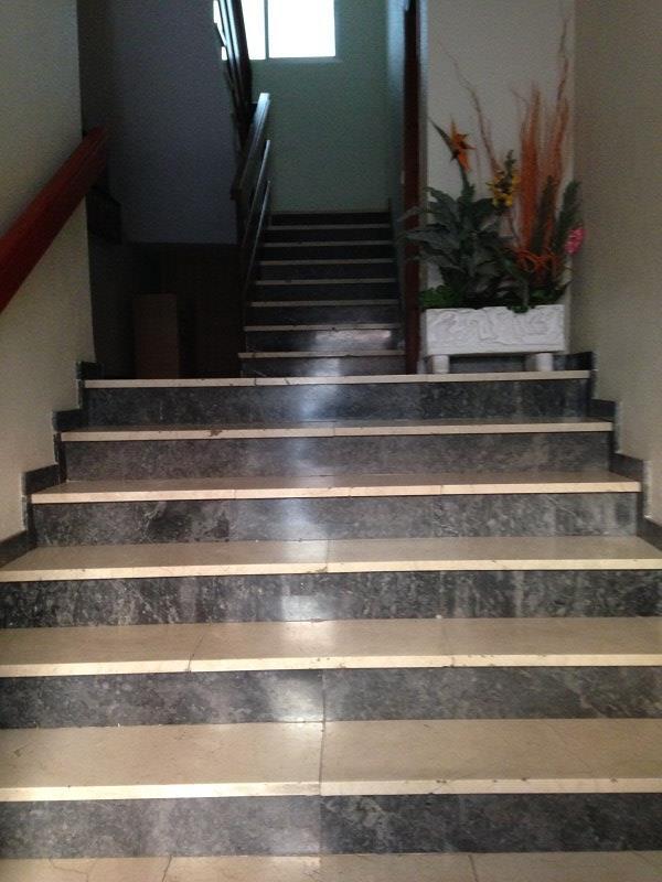 Piso en venta en Caudete, Albacete, Calle Zafra, 42.000 €, 4 habitaciones, 1 baño, 125 m2