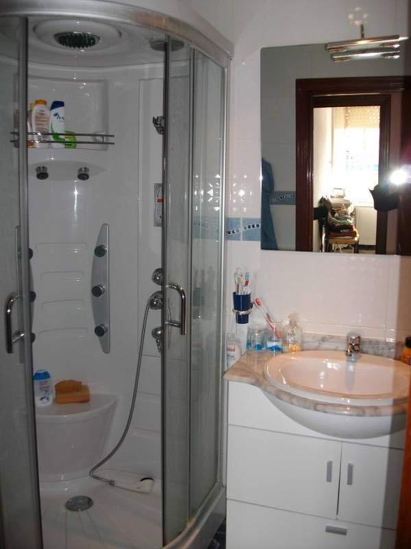 Piso en venta en Burriana, Castellón, Camino de Artana, 63.000 €, 3 habitaciones, 1 baño, 109 m2