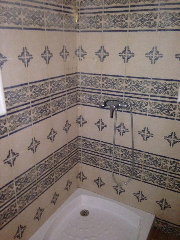Piso en venta en Piso en Caudete, Albacete, 29.900 €, 3 habitaciones, 1 baño, 119 m2