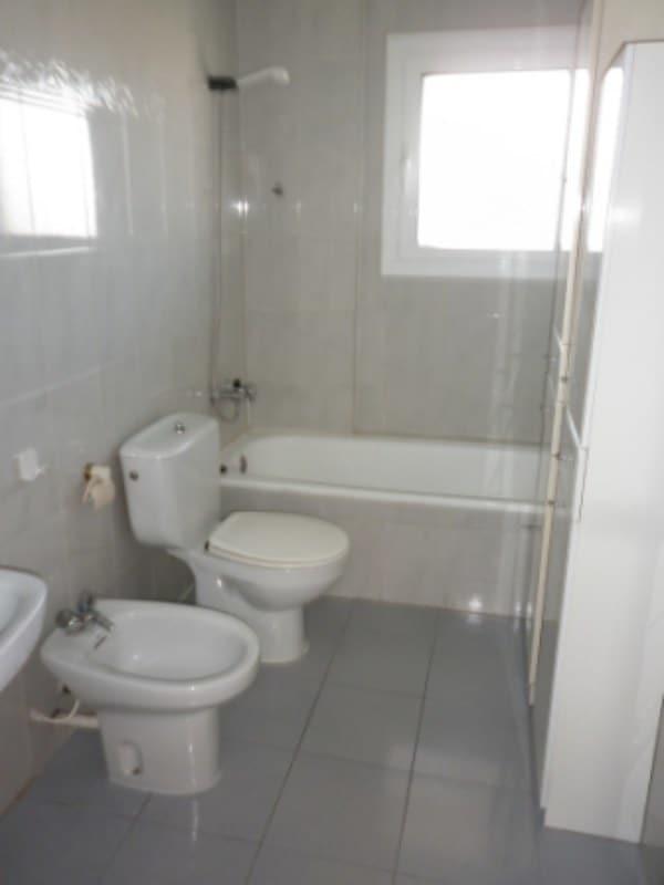 Piso en venta en Reus, Tarragona, Calle Jaume I, 67.900 €, 2 habitaciones, 1 baño, 65 m2