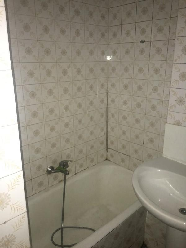 Piso en venta en Ciudad Real, Ciudad Real, Paseo Carlos Eraña, 29.000 €, 3 habitaciones, 1 baño, 73 m2