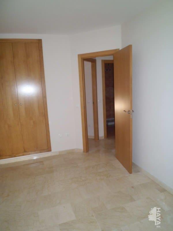 Piso en venta en Teulada, Alicante, Calle Valencia, 75.600 €, 2 habitaciones, 1 baño, 82 m2