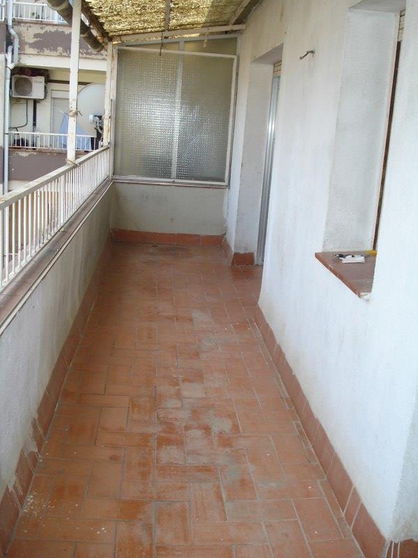 Piso en venta en Piso en Salt, Girona, 60.000 €, 3 habitaciones, 1 baño, 70 m2