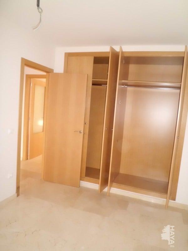 Piso en venta en Teulada, Alicante, Calle Valencia, 135.000 €, 3 habitaciones, 2 baños, 104 m2
