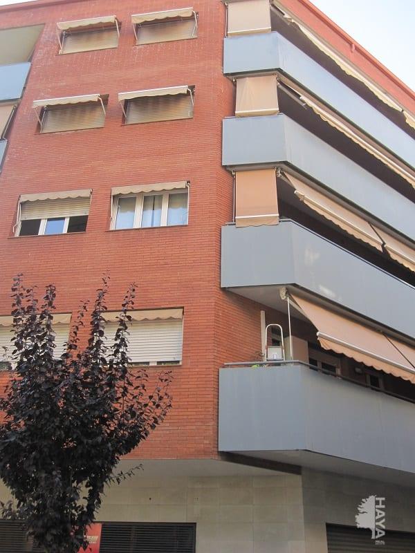 Oficina en venta en Cornellà de Llobregat, Barcelona, Calle Sant Jeroni, 282.346 €, 207 m2