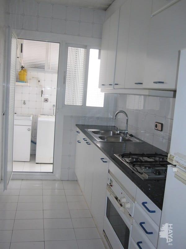 Piso en venta en Barcelona, Barcelona, Calle Ricart, 185.248 €, 3 habitaciones, 1 baño, 82 m2