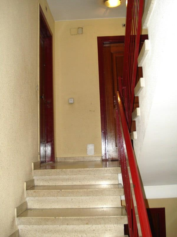 Piso en venta en Santa Eugènia, Girona, Girona, Calle de Santa Eugènia, 89.000 €, 3 habitaciones, 1 baño, 80 m2