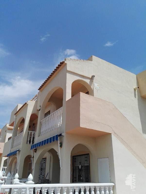 Piso en venta en Orihuela, Alicante, Urbanización Florida, 65.504 €, 2 habitaciones, 1 baño, 55 m2