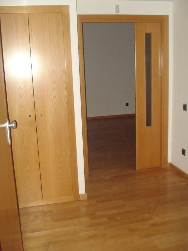Piso en venta en Vilatenim, Figueres, Girona, Calle de Ponent, 196.000 €, 3 habitaciones, 2 baños, 112 m2