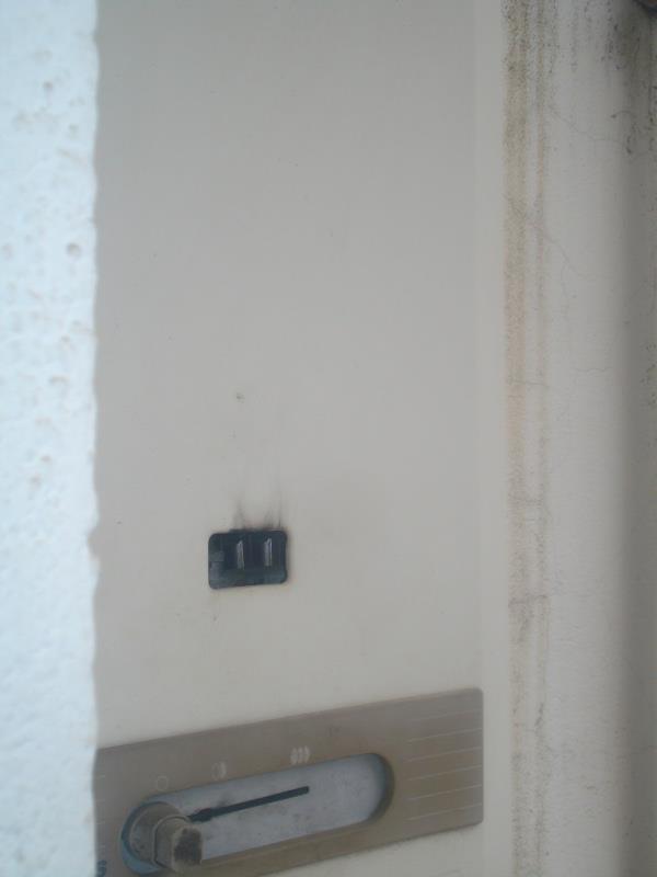 Piso en venta en Piso en Salt, Girona, 70.000 €, 2 habitaciones, 1 baño, 58 m2