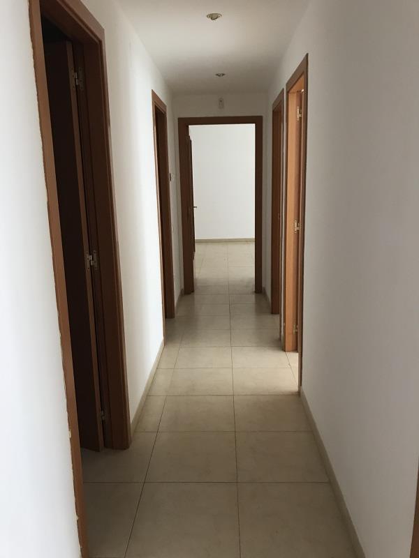 Piso en venta en La Pobla Mafumet, Tarragona, Calle Reus, 132.000 €, 3 habitaciones, 1 baño, 98 m2