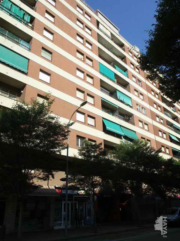 Piso en venta en Salt, Girona, Calle Francesc Macia, 49.240 €, 3 habitaciones, 1 baño, 80 m2