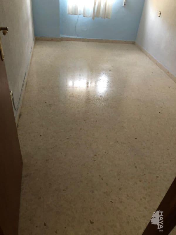 Piso en venta en Piso en Archena, Murcia, 50.988 €, 3 habitaciones, 2 baños, 105 m2, Garaje